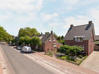 Kerkeind 63 A in Milheeze 5763 BB