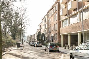 Sonsbeeksingel 26 1 in Arnhem 6814 AB