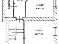 Barrier 87 in Klimmen 6343 RA