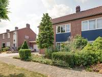 Beatrixstraat 4 in Linne 6067 ET
