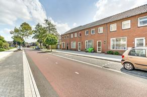 Hoekenstraat 37 in Vianen 4131 ZE