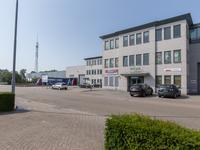 Compagnieweg 5 in Barneveld 3771 NH