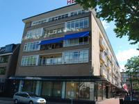 Julianaplein 72 in Bussum 1404 DN
