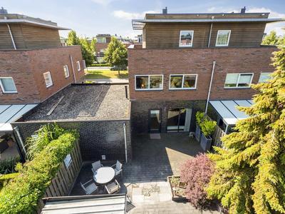 Weerestein 16 in Sappemeer 9611 SG