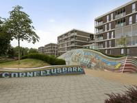 Corneliusplein 77 in Heerlen 6413 EX