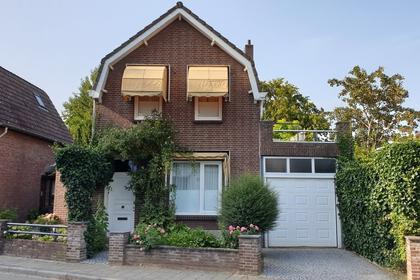 Dampstraat 2 in Maastricht 6226 GK