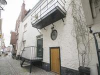 Bergstraat 27 in Roermond 6041 ES