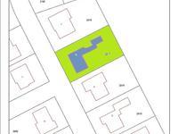Zuiderparklaan 6 in Terneuzen 4532 LS
