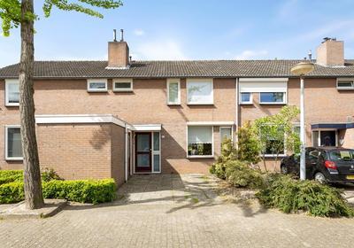 Lyonhof 13 in Eindhoven 5627 GG