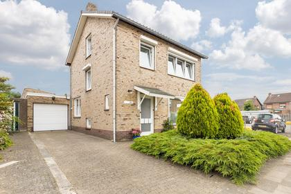 Vunderkestraat 6 in Elsloo 6181 BS