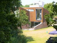 Markkant 75 in Oosterhout 4906 KB