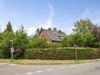 Dilgtweg 28 in Haren Gn 9751 NH