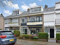 Planetenbaan 118 in Bilthoven 3721 LD