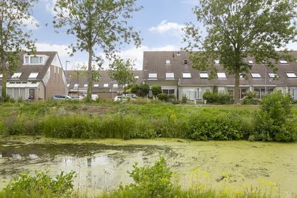 Roekenbos 129 in Hoofddorp 2134 VC