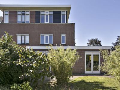 Meezenbroekstraat 47 in Veendam 9645 PC