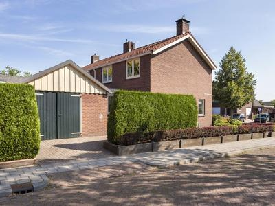 Holterweg 22 in Nijverdal 7441 DG