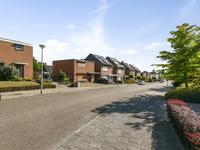 Loysonstraat 44 in Eygelshoven 6471 VN