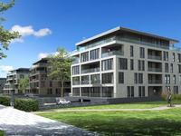 De Carreur 1 2-10 in Leerdam 4142 SE