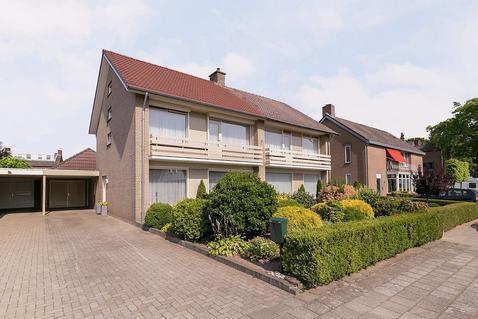 Eekhof 13 in Deurne 5752 AB