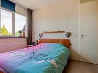 Lijsterbesstraat 37 in Millingen Aan De Rijn 6566 WC