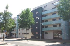 Molenstraat-Centrum 60 in Apeldoorn 7311 ND