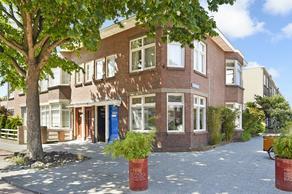 Klimopstraat 145 in 'S-Gravenhage 2565 VJ