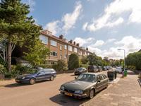 Dovenetelweg 57 A in 'S-Gravenhage 2555 TD