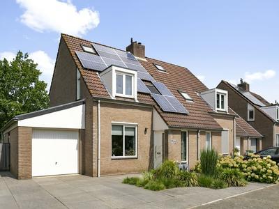 Valkeniersingel 68 in Rosmalen 5241 JB