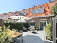 Golfweg 34 in Noordwijk 2202 JK