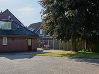 Esweg 36 C in Nijverdal 7441 GE