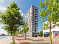 Werfstraat 22 in Haarlem 2021 BP