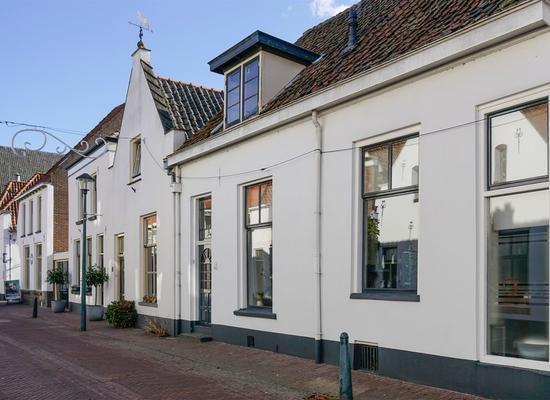 achterstraat 27-03
