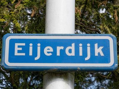eijerdijk 33-01