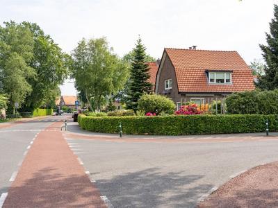 eijerdijk 33-05