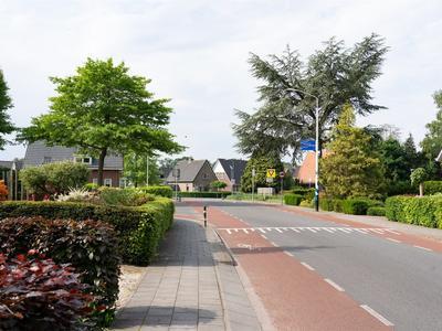 eijerdijk 33-06