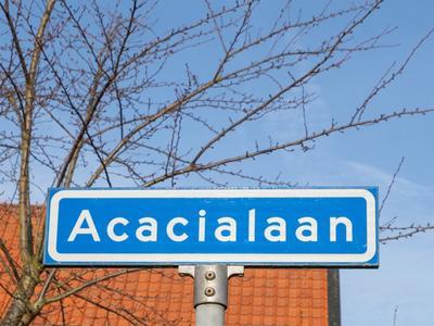 acacialaan 32-01