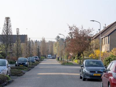 geadsbergweg 73-06