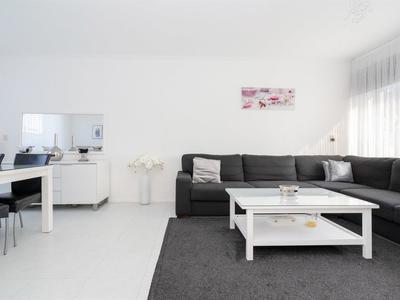 wilgenhof 4012