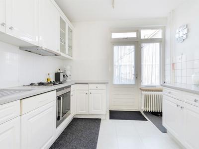 wilgenhof 4010