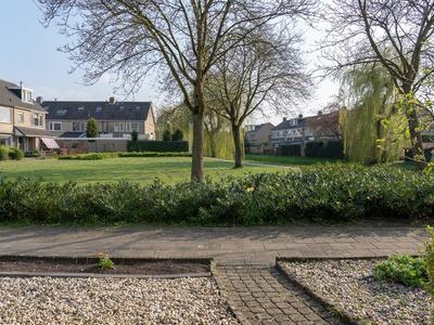 wilgenhof 4007