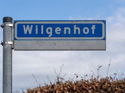 wilgenhof 4001