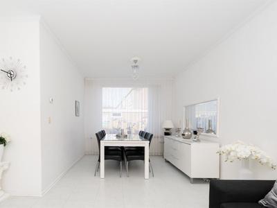 wilgenhof 4013