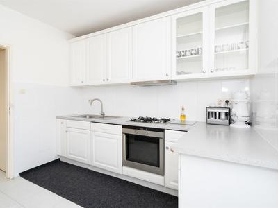 wilgenhof 4011