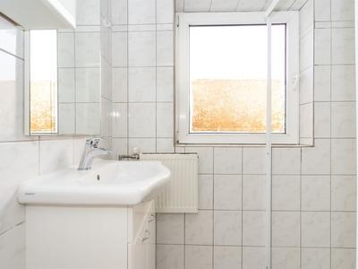wilgenhof 4022