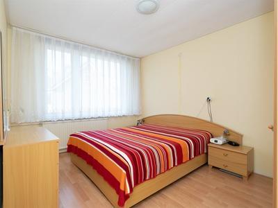 wilgenhof 4020