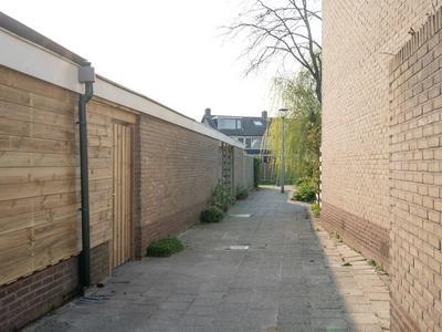 wilgenhof 4031