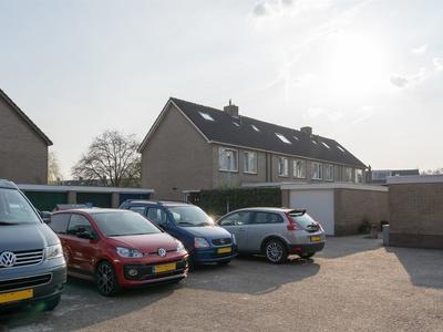 wilgenhof 4032