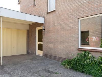 hessenweg 4106