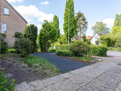 hessenweg 4105