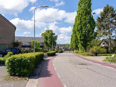 hessenweg 4104